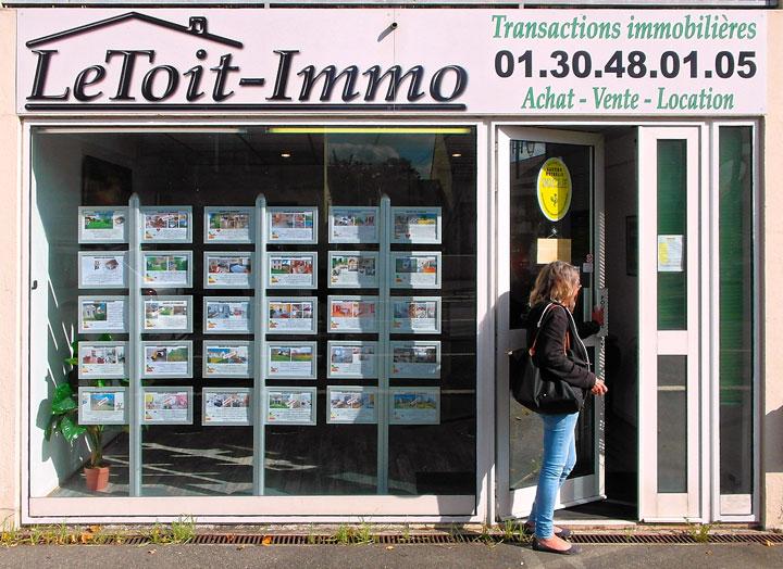 L 39 immobilier de magny les hameaux agence letoit immo for Agence immobiliere 259 avenue de boufflers nancy